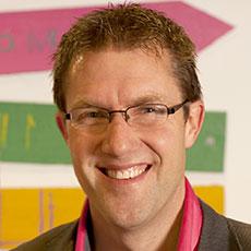 Maarten Reimes